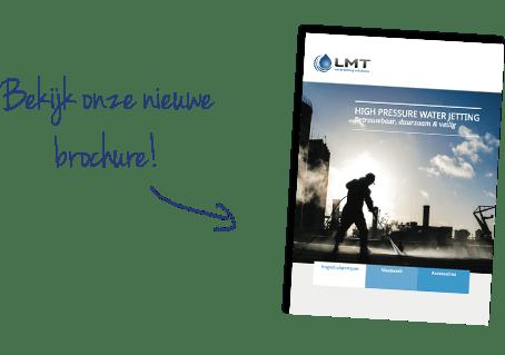 Brochure-CTA-v2